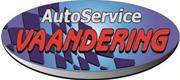 Autoservice Vaandering